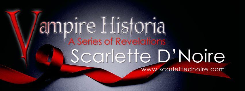 scarlette banner
