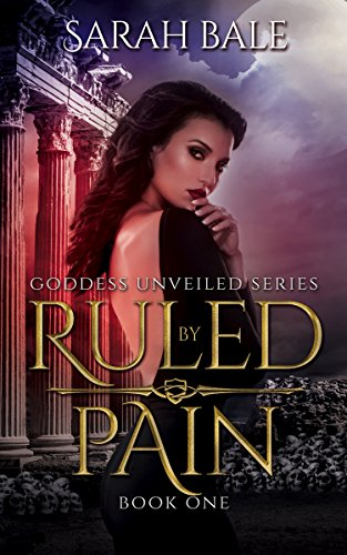 ruled by pain sarah bale