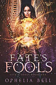 fates fools