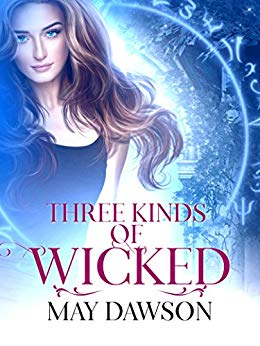 may dawson three kinds of wicked