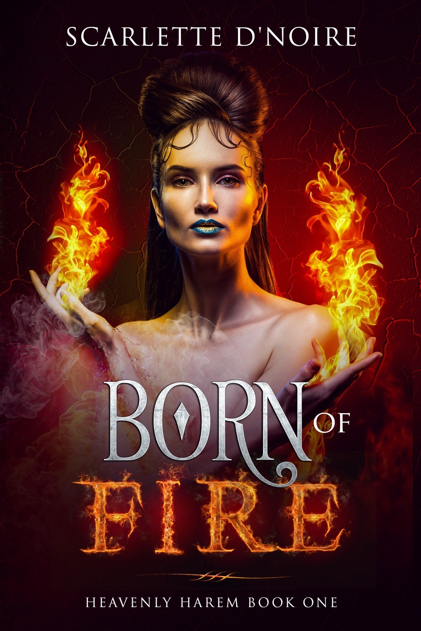 born of fire ebook.jpg